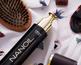 nanoil hair oil our review and tests